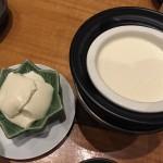 あつあつ豆腐IMG_8464